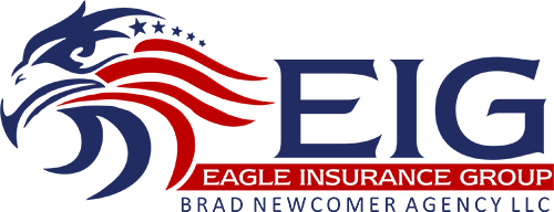 Insurance Quotes Eagle Insurance Group